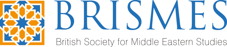 BRISMES - British Society for Middle Eastern Studies