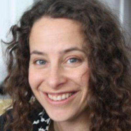 Sharri Plonski