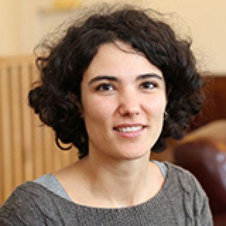 Paola Rivetti